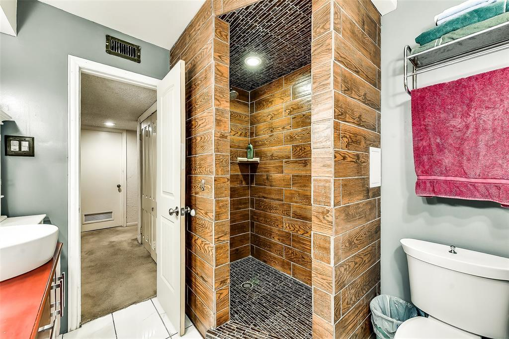 Sold Property | 2525 Turtle Creek Boulevard #404 Dallas, TX 75219 16