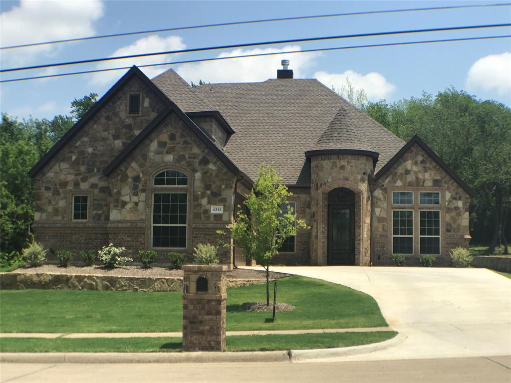 Active | 6311 W Poly Webb  Road Arlington, TX 76016 0