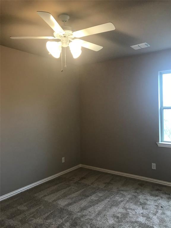 Active | 6311 W Poly Webb  Road Arlington, TX 76016 24