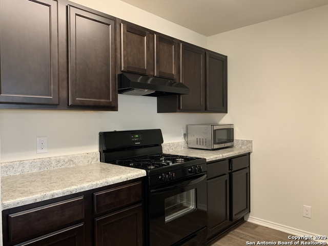 Off Market | 6419 Dynamic Sound  San Antonio, TX 78252 3