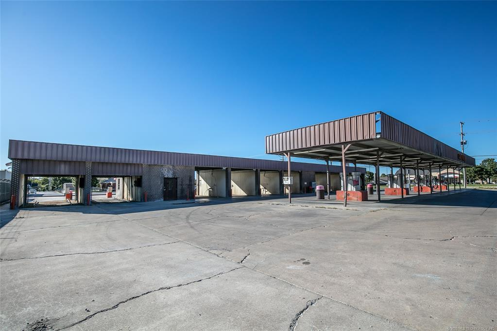 Active | 10150 E 11th Street Tulsa, OK 74128 4