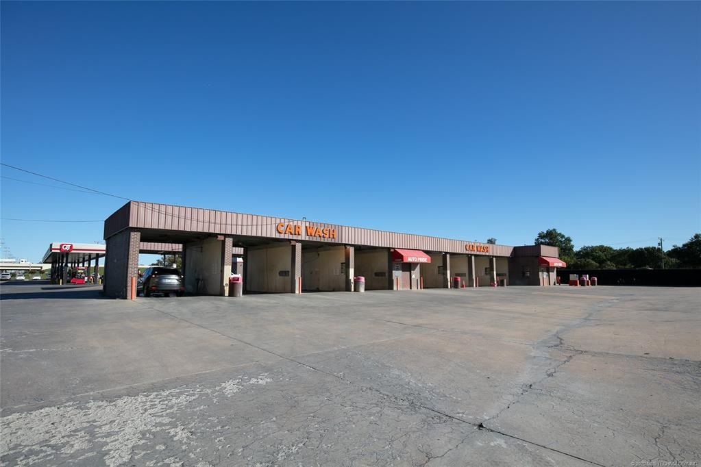 Active | 10150 E 11th Street Tulsa, OK 74128 7