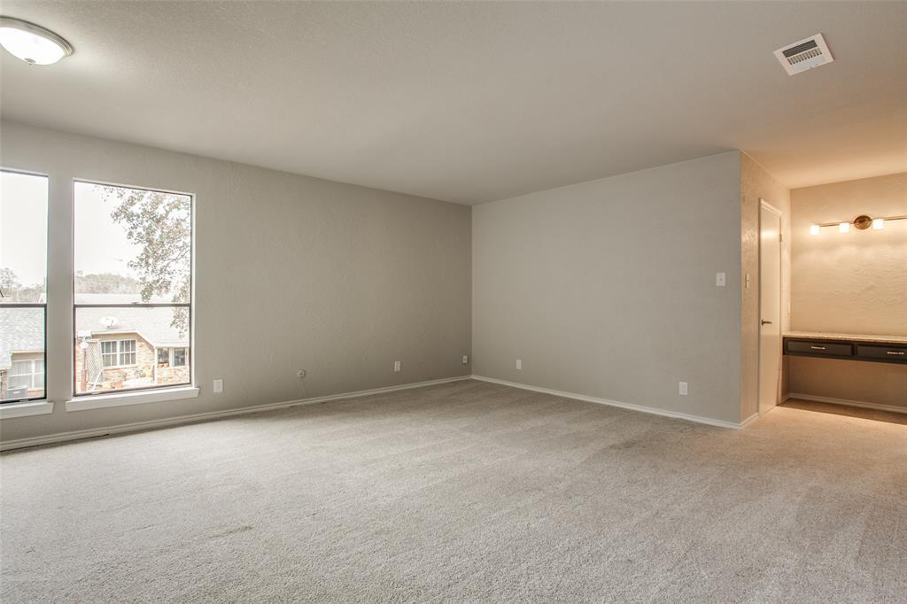 Leased | 3705 Hulen Park Drive Fort Worth, TX 76109 5