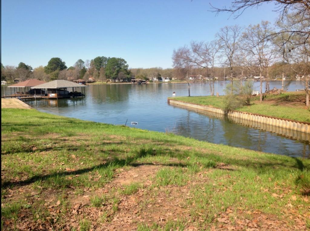 Sold Property | 102 Bear Creek Drive Mabank, Texas 75156 0