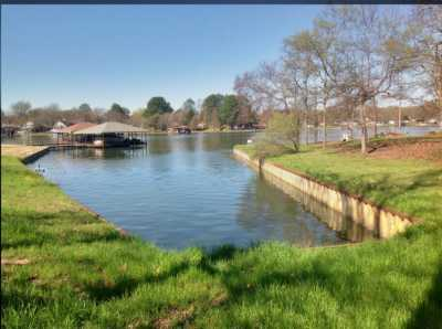 Sold Property | 102 Bear Creek Drive Mabank, Texas 75156 1