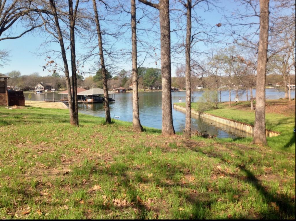 Sold Property | 102 Bear Creek Drive Mabank, Texas 75156 2