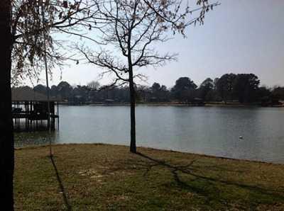 Sold Property | 102 Bear Creek Drive Mabank, Texas 75156 3