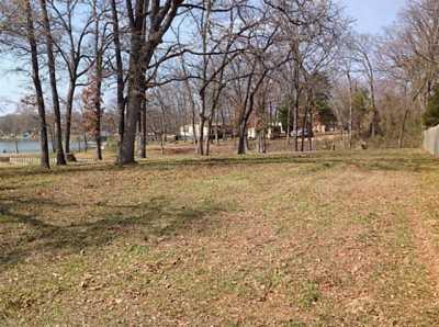 Sold Property | 102 Bear Creek Drive Mabank, Texas 75156 4