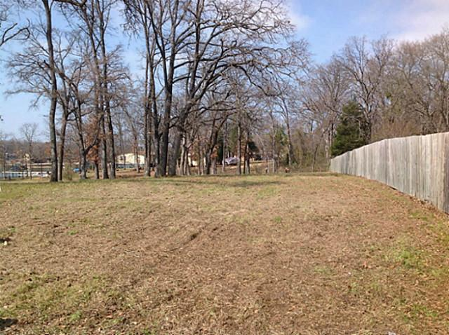 Sold Property | 102 Bear Creek Drive Mabank, Texas 75156 5
