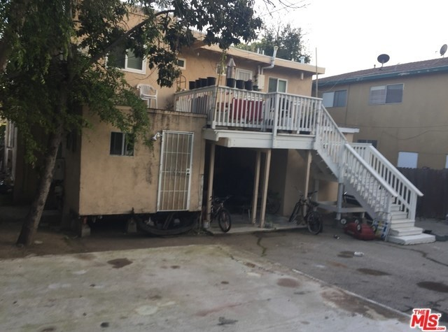 Closed | 11339 VENICE  Boulevard Los Angeles, CA 90066 4