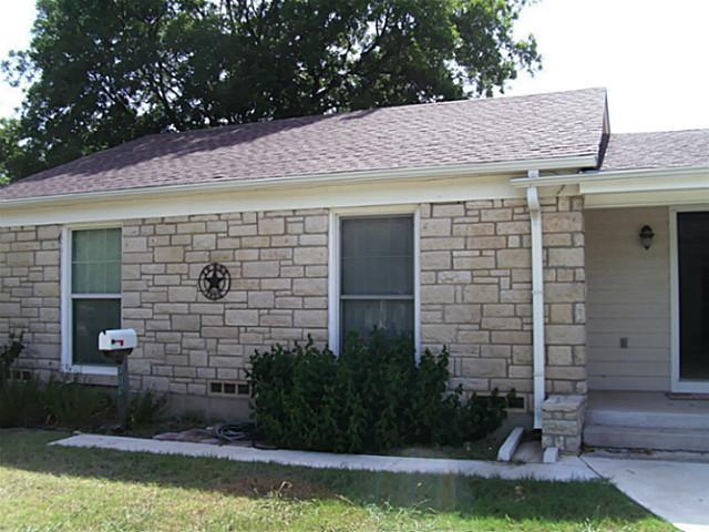 Sold Property | 700 Front  Cisco, Texas 76437 5