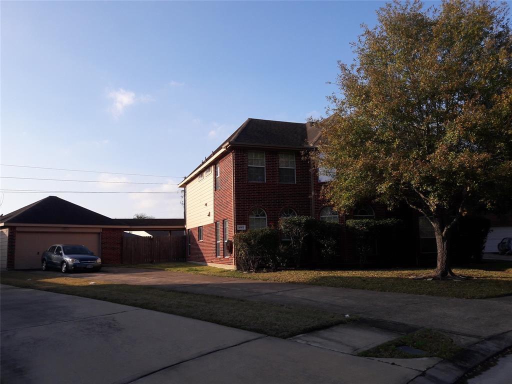 Active | 10102 ELDER MILL Lane Sugar Land, TX 77498 0