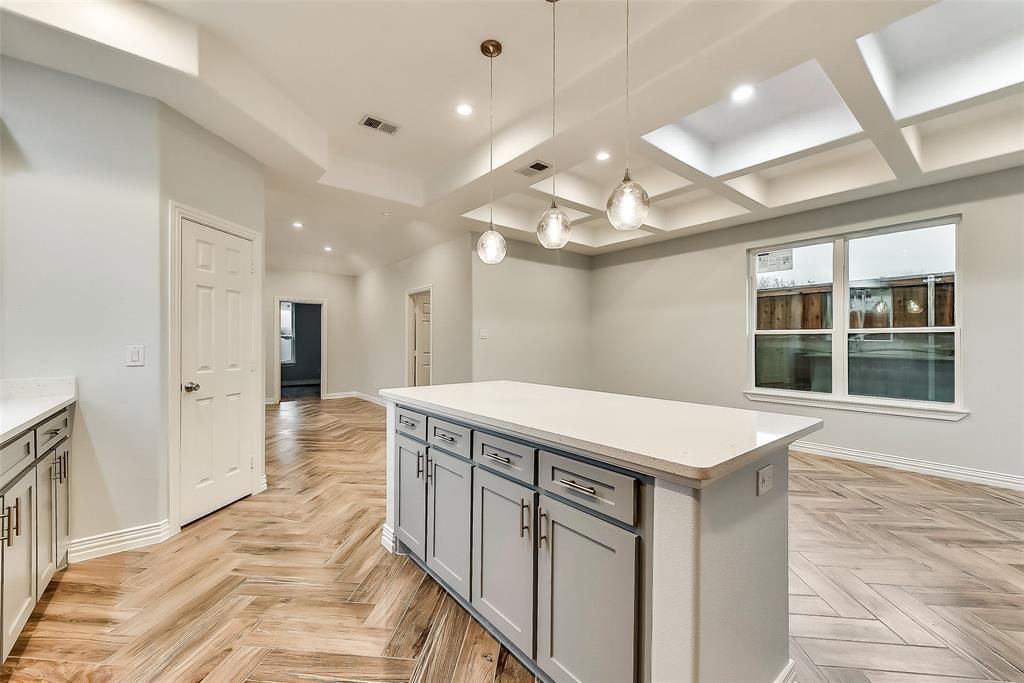 Sold Property   2402 Kenesaw Drive Dallas, TX 75212 12