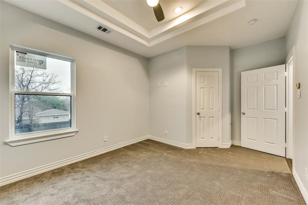 Sold Property   2402 Kenesaw Drive Dallas, TX 75212 14