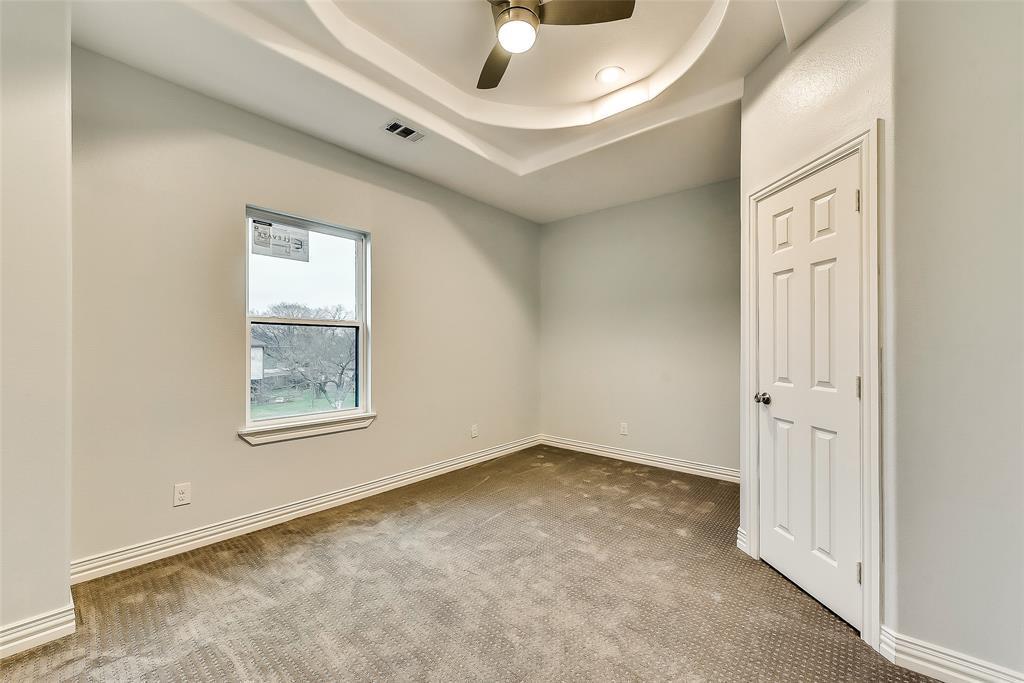 Sold Property   2402 Kenesaw Drive Dallas, TX 75212 15