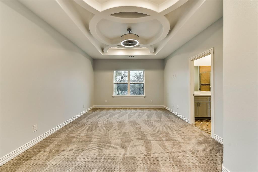 Sold Property   2402 Kenesaw Drive Dallas, TX 75212 18