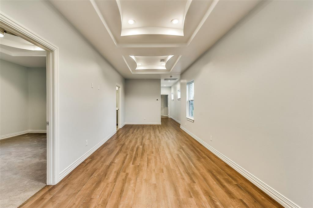 Sold Property   2402 Kenesaw Drive Dallas, TX 75212 19