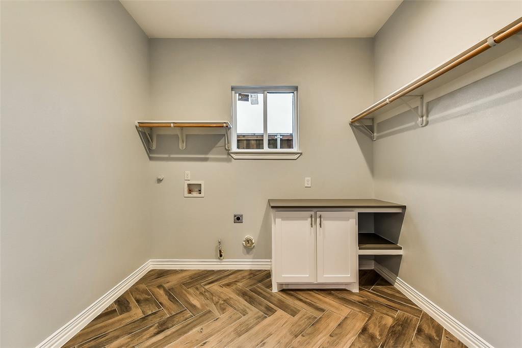 Sold Property   2402 Kenesaw Drive Dallas, TX 75212 22