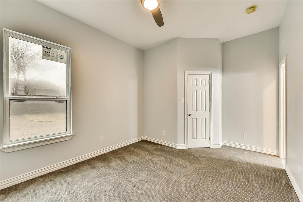 Sold Property   2402 Kenesaw Drive Dallas, TX 75212 24