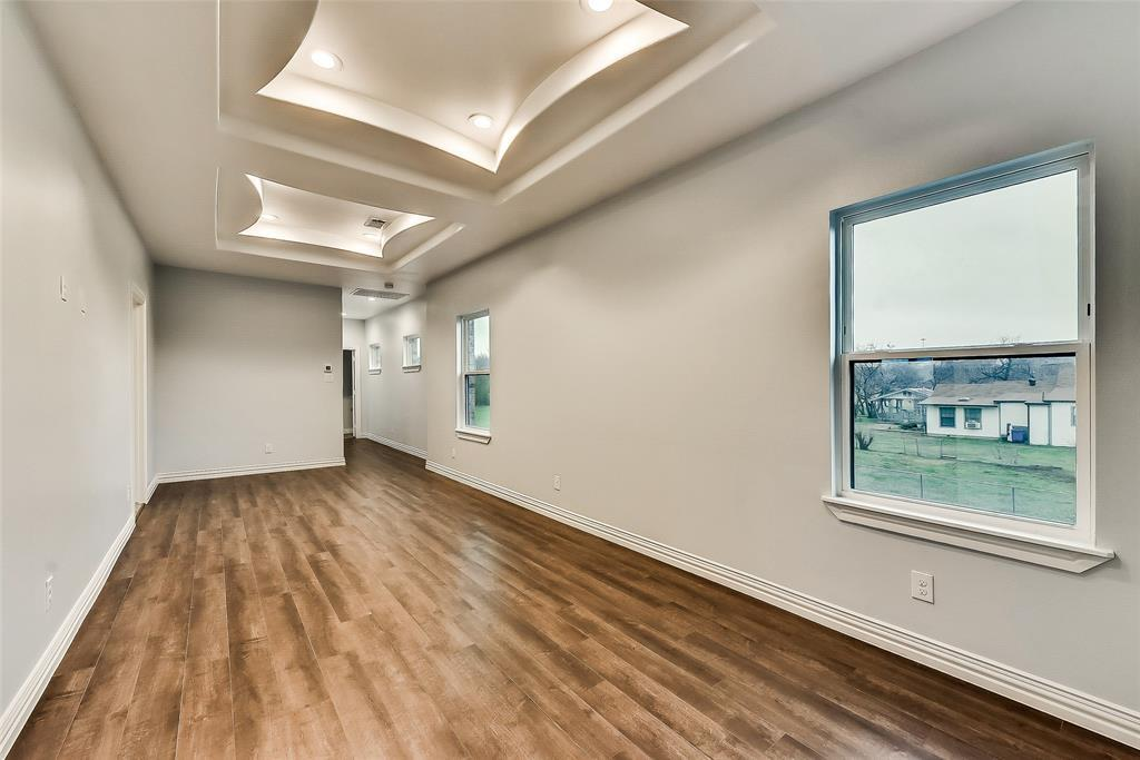 Sold Property   2402 Kenesaw Drive Dallas, TX 75212 26