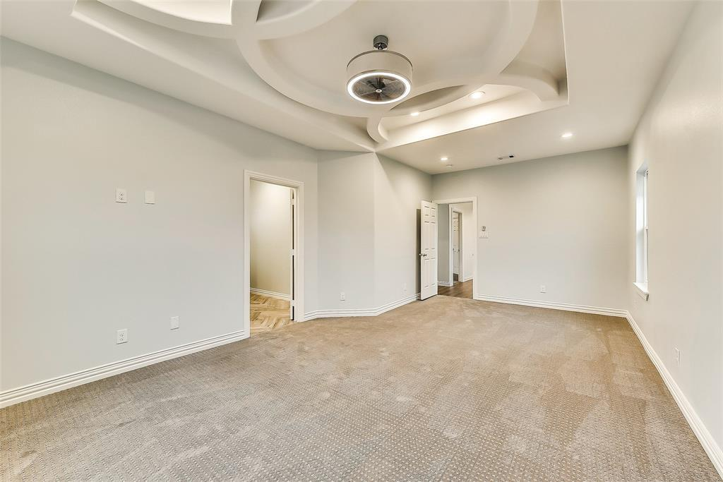 Sold Property   2402 Kenesaw Drive Dallas, TX 75212 27