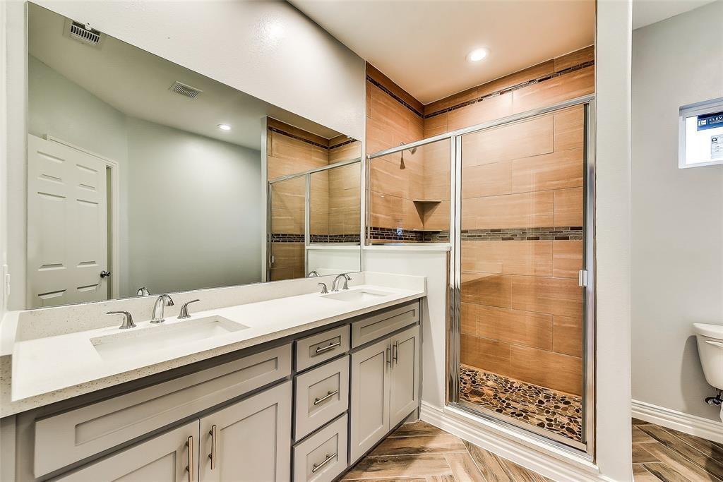 Sold Property   2402 Kenesaw Drive Dallas, TX 75212 28