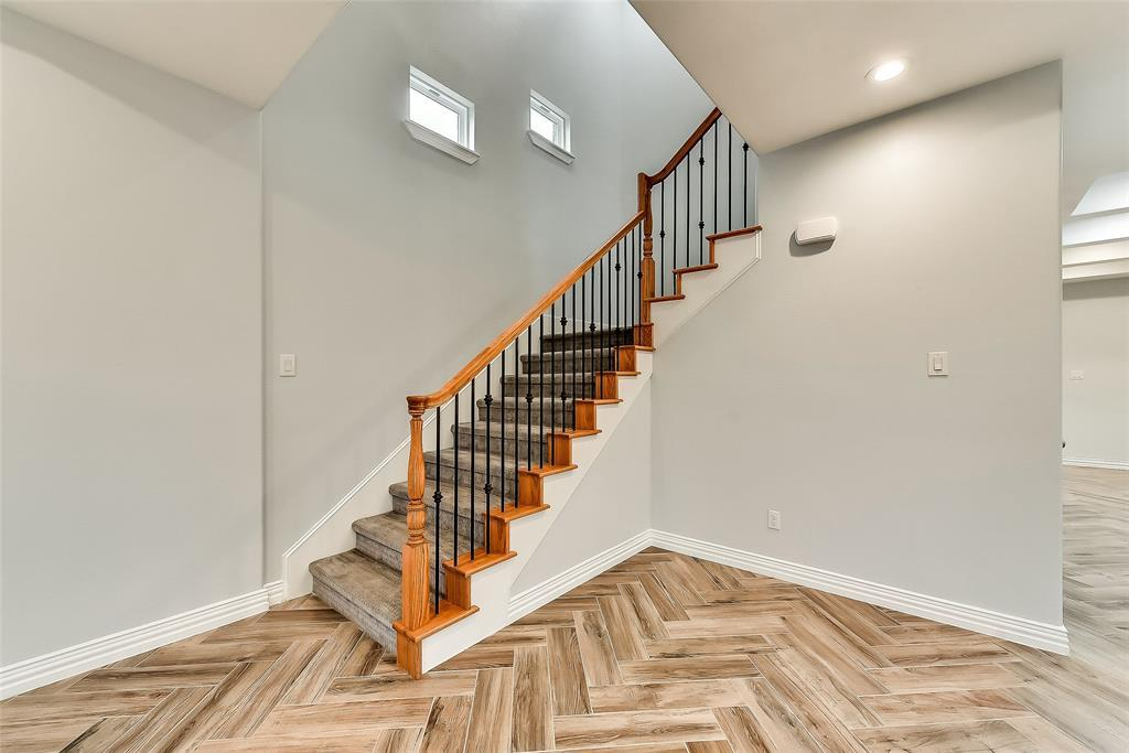 Sold Property   2402 Kenesaw Drive Dallas, TX 75212 4