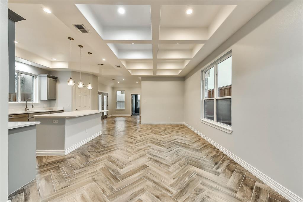 Sold Property   2402 Kenesaw Drive Dallas, TX 75212 7