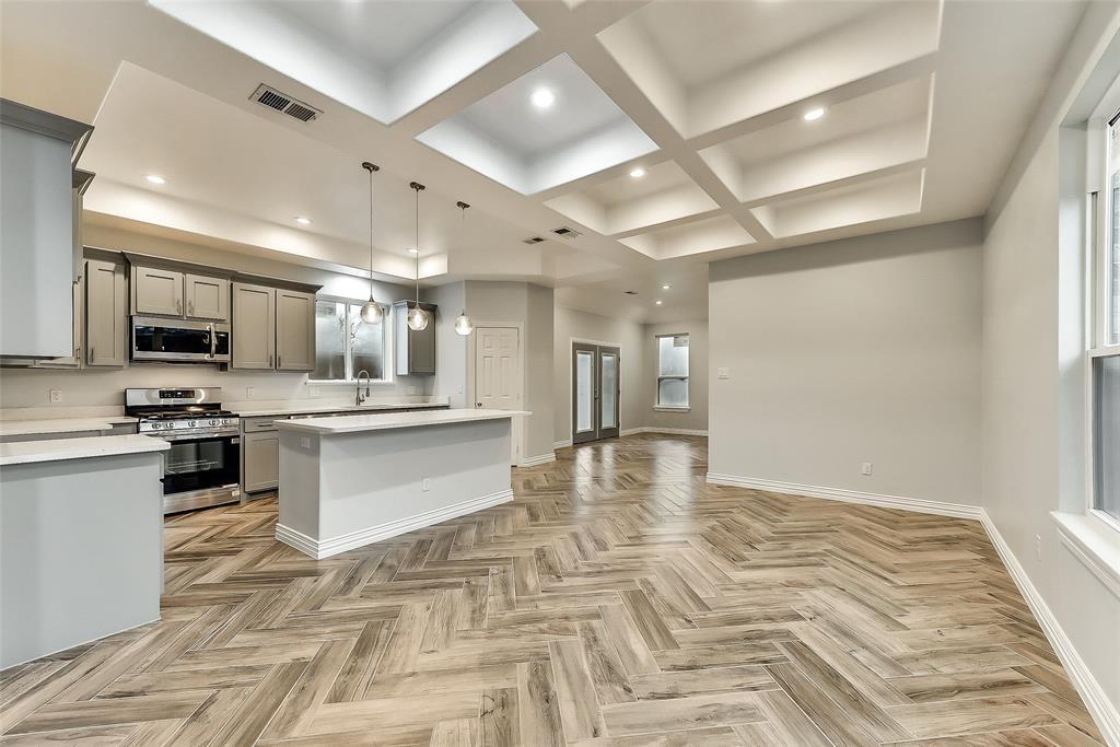 Sold Property   2402 Kenesaw Drive Dallas, TX 75212 8