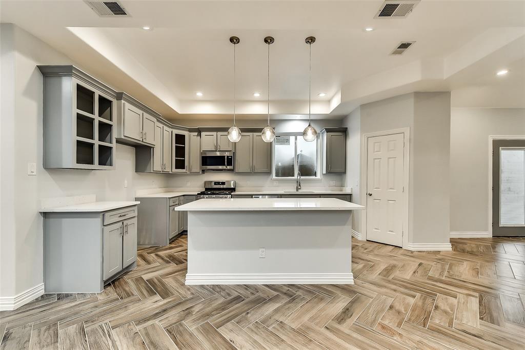 Sold Property   2402 Kenesaw Drive Dallas, TX 75212 9