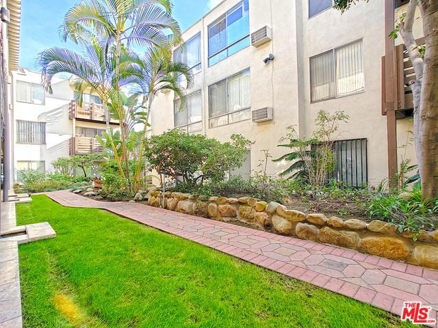 Pending | 525 S ARDMORE Avenue #120 Los Angeles, CA 90020 16