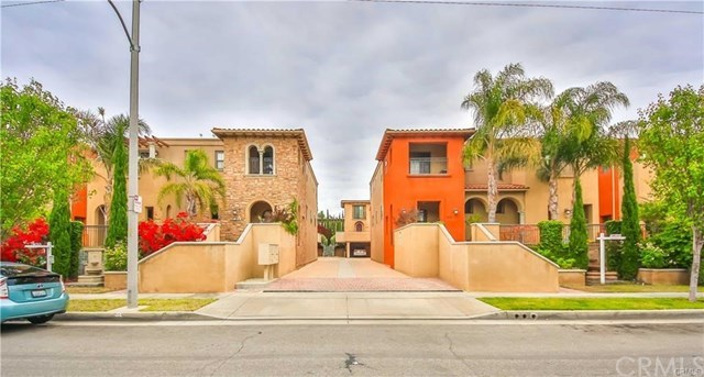 Closed   3955 W 226th Street Torrance, CA 90505 0