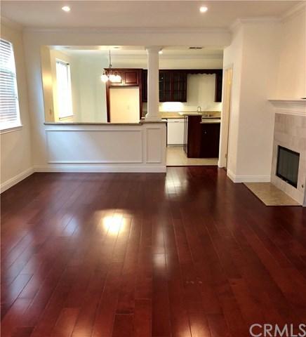 Closed   3955 W 226th Street Torrance, CA 90505 4