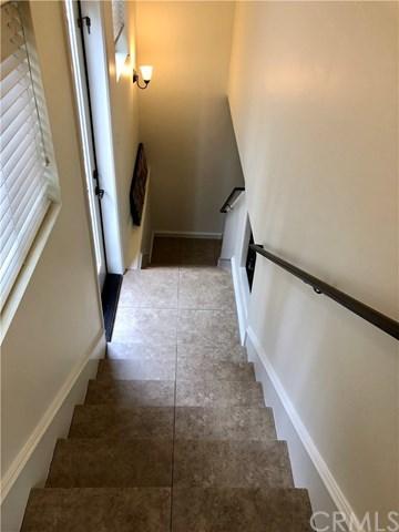 Closed   3955 W 226th Street Torrance, CA 90505 8