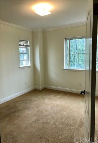Closed   3955 W 226th Street Torrance, CA 90505 18