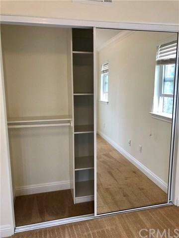 Closed   3955 W 226th Street Torrance, CA 90505 19