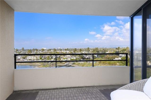 Off Market | 4316 Marina City Drive  #325 Marina del Rey, CA 90292 6