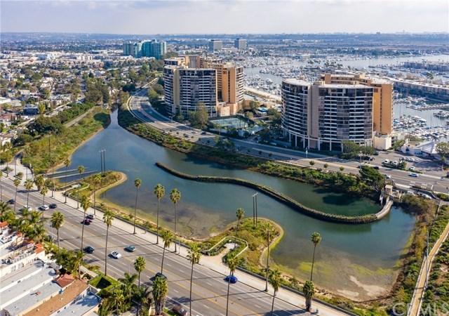 Off Market | 4316 Marina City Drive  #325 Marina del Rey, CA 90292 21