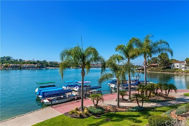 Closed | 22526 Petra   #22 Mission Viejo, CA 92692 2