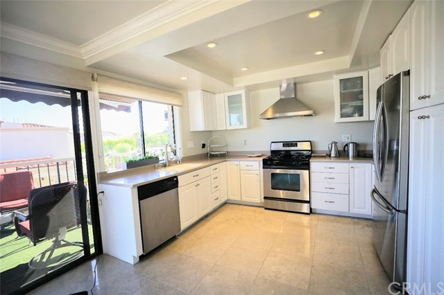 Closed | 22526 Petra   #22 Mission Viejo, CA 92692 14