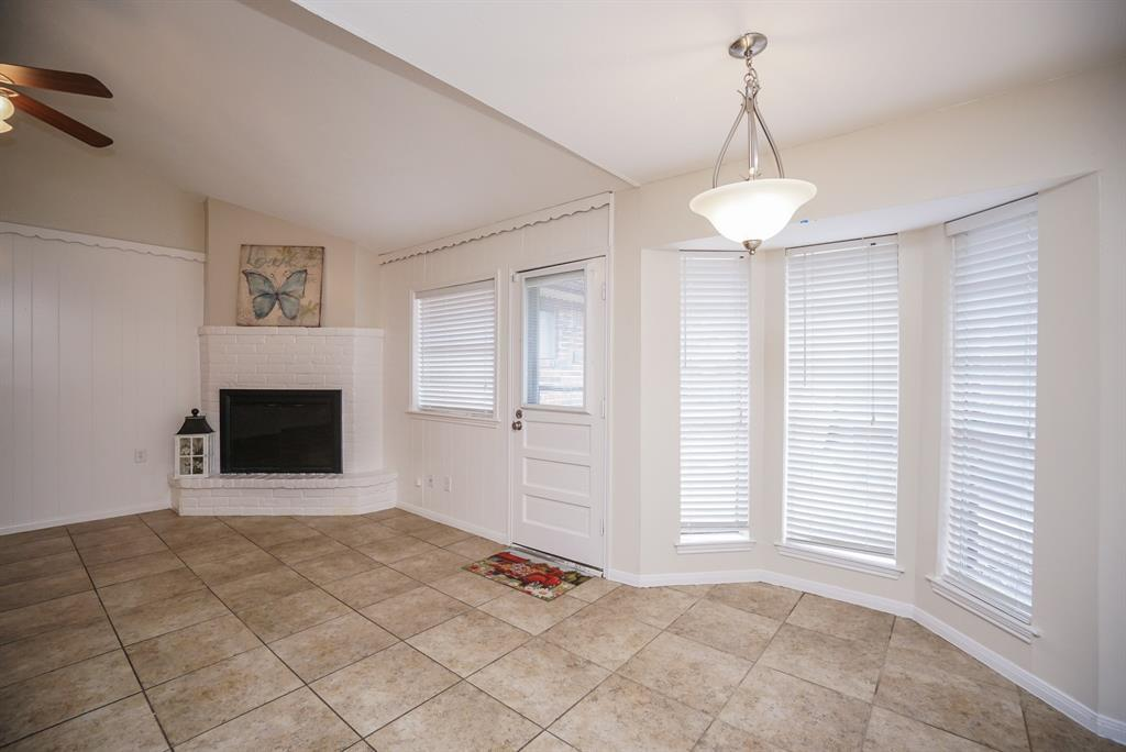 Property for Rent | 11419 Gladefield Drive Houston, TX 77099 11