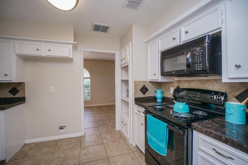 Property for Rent | 11419 Gladefield Drive Houston, TX 77099 13
