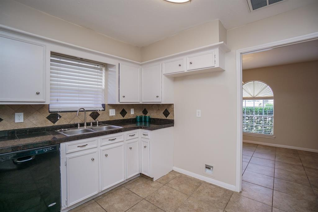 Property for Rent | 11419 Gladefield Drive Houston, TX 77099 14