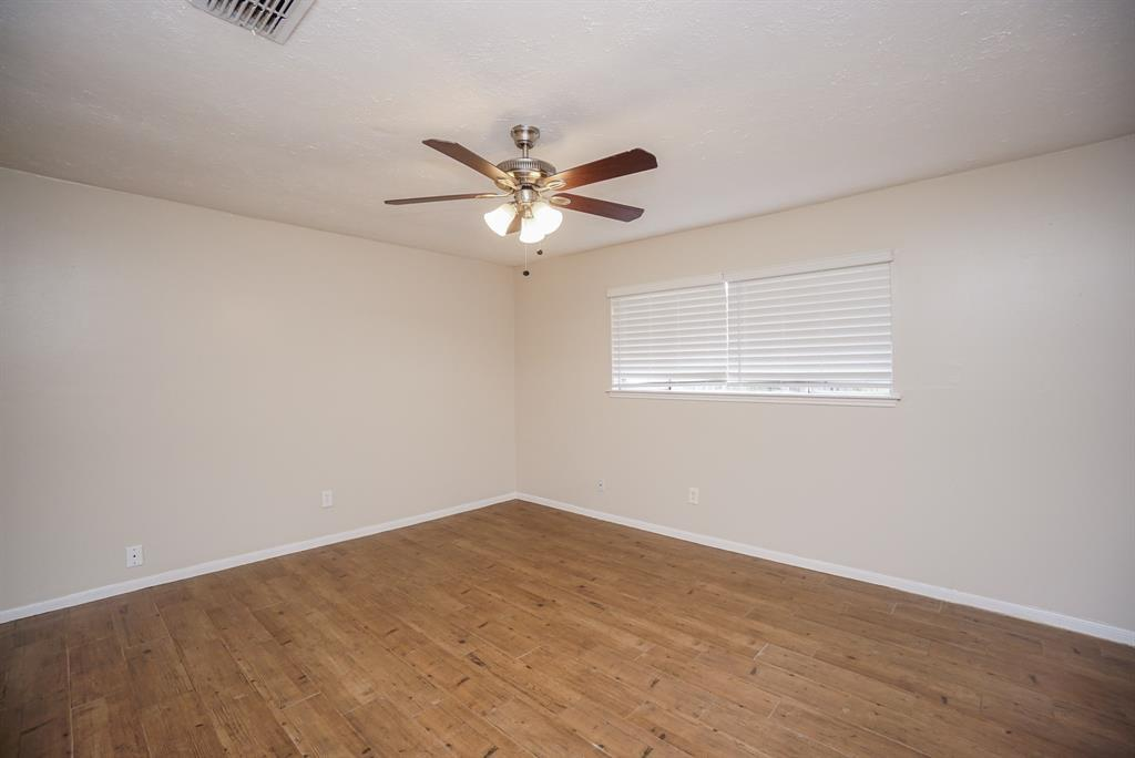 Property for Rent | 11419 Gladefield Drive Houston, TX 77099 19