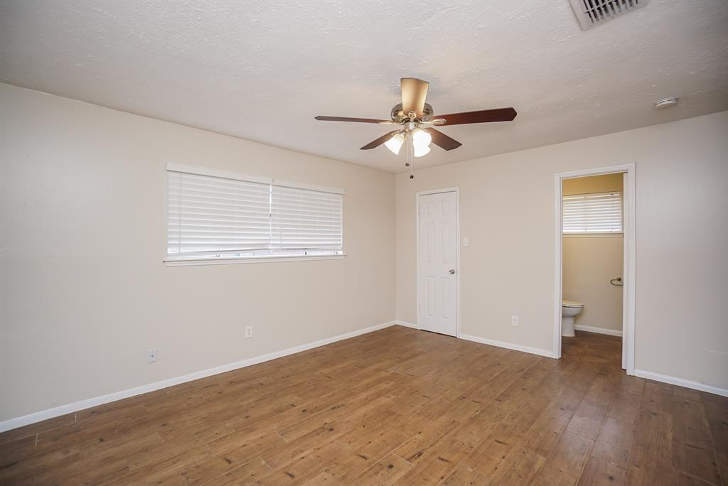 Property for Rent | 11419 Gladefield Drive Houston, TX 77099 20