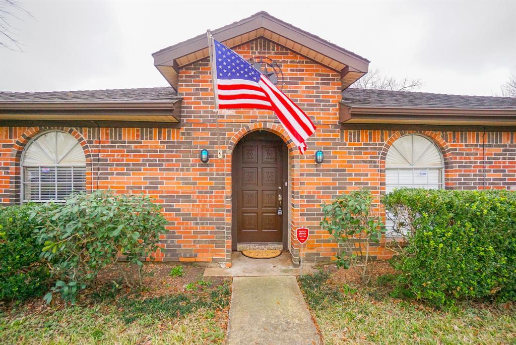 Property for Rent | 11419 Gladefield Drive Houston, TX 77099 3