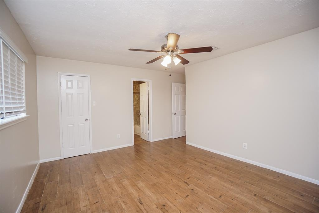 Property for Rent | 11419 Gladefield Drive Houston, TX 77099 21