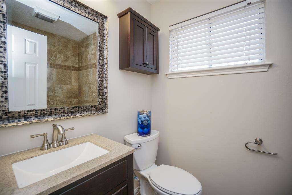 Property for Rent | 11419 Gladefield Drive Houston, TX 77099 23