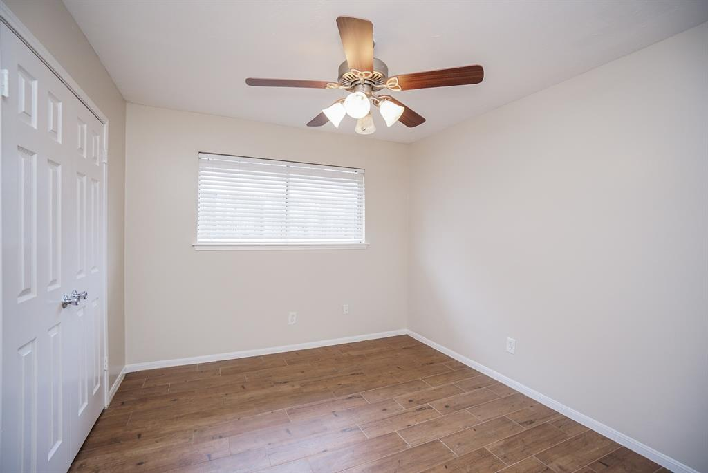 Property for Rent | 11419 Gladefield Drive Houston, TX 77099 25