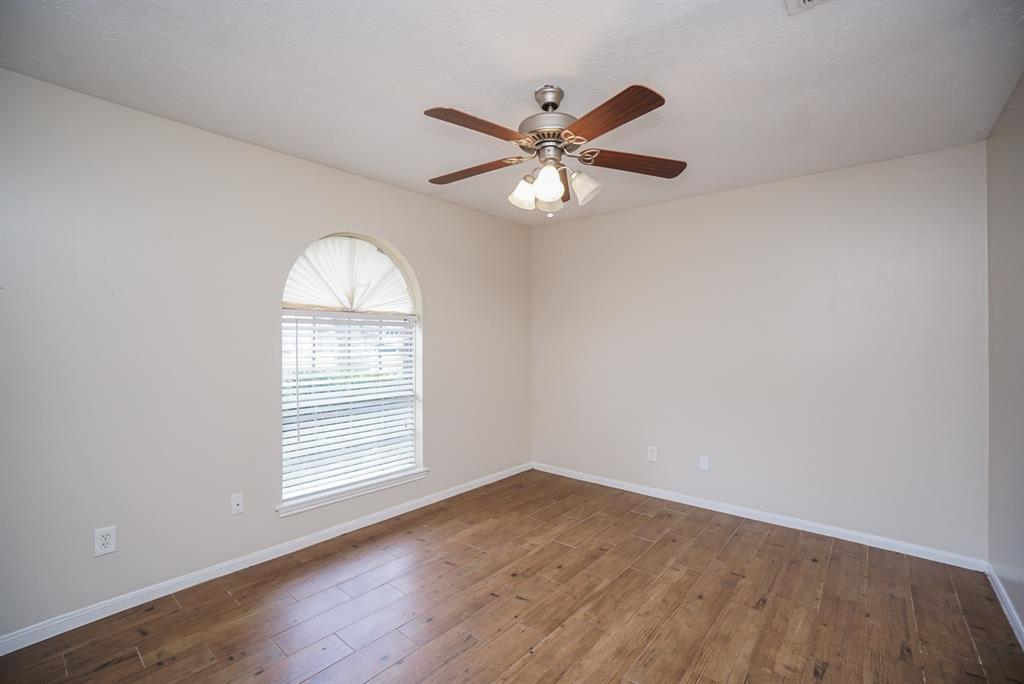 Property for Rent | 11419 Gladefield Drive Houston, TX 77099 27